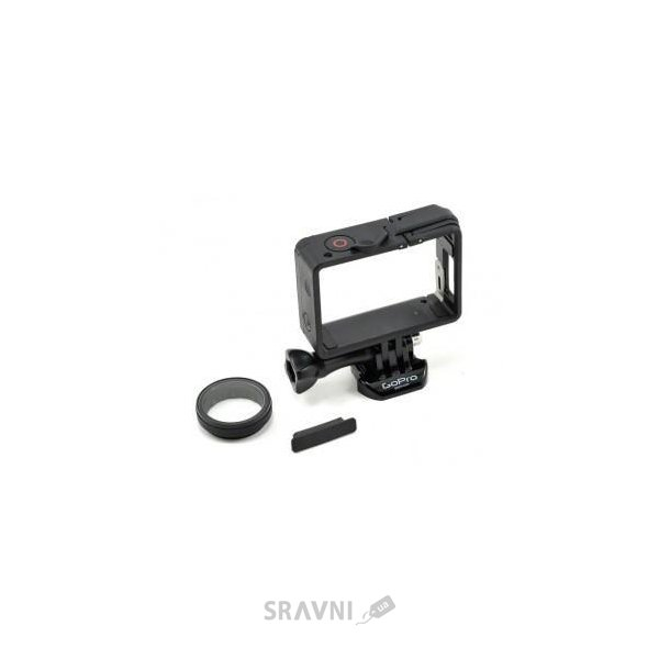 Фото GoPro The Frame (ANDFR-301)