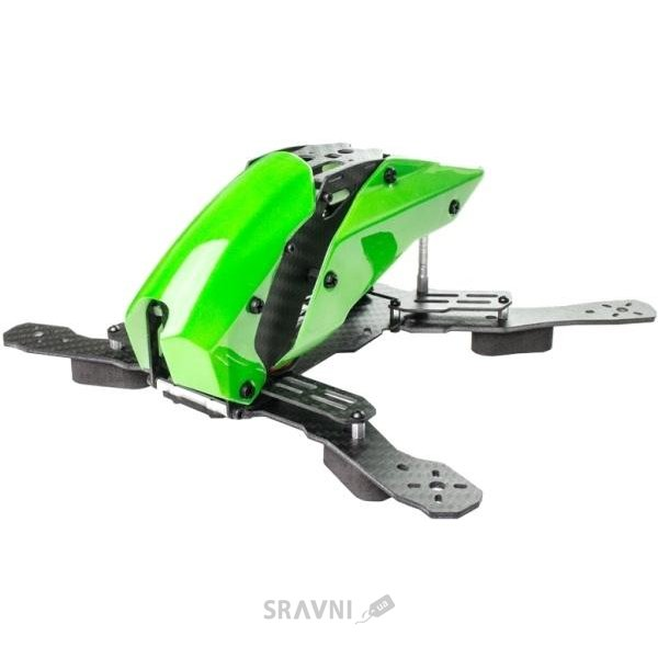 Фото Tarot 280C FPV Racing