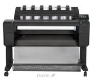 Фото HP DesignJet T930 36-in (L2Y21A)