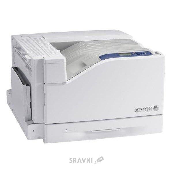 Фото Xerox Phaser 7500DN