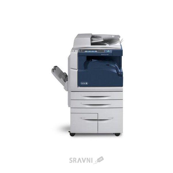 Фото Xerox WorkCentre 5945