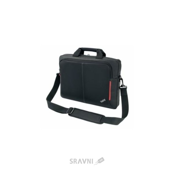 Фото Lenovo ThinkPad Essential Topload