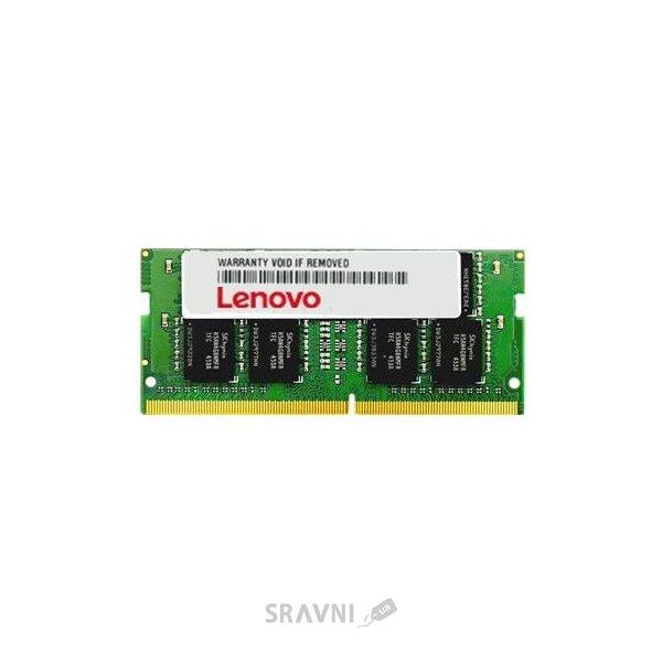 Фото Lenovo 4X70J67435
