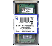Фото Kingston KTD-INSP6000B/2G