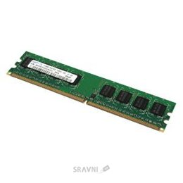 Samsung M378T6553EZS-CE6