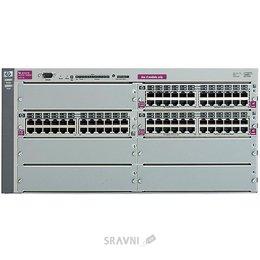HP 5372XL (J4848B)