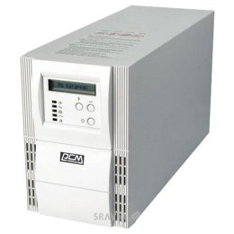 Powercom VGD-1000
