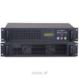 Sven EA900R-2000