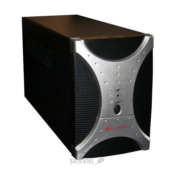 Фото Luxeon UPS-800A