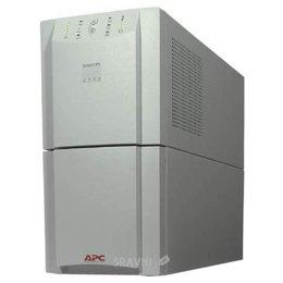 APC Smart-UPS 2200VA