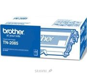 Фото Brother TN-2085