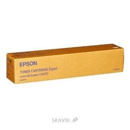 Epson C13S050090