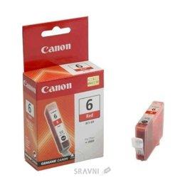 Canon BCI-6R
