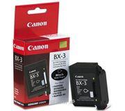 Фото Canon BX-3