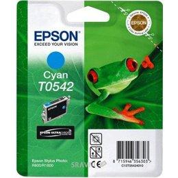 Epson C13T05424010