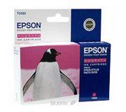 Фото Epson C13T55934010
