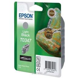 Epson C13T03474010