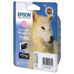 Epson C13T09664010