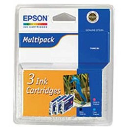 Epson C13T048C40