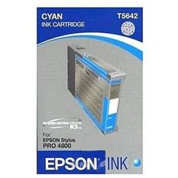 Epson C13T564200