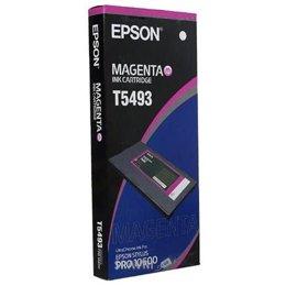 Epson C13T549300