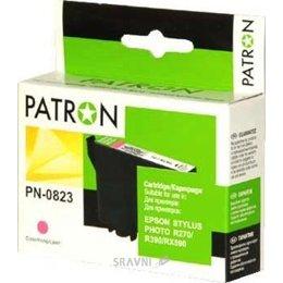 Patron PN-0823