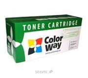 Фото Colorway CW-S4100M