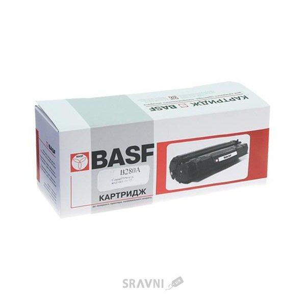 Фото BASF B280A