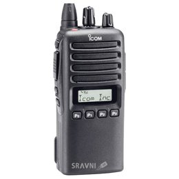Icom IC-F33GS