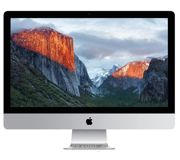 Фото Apple iMac 27 Retina 5K (Z0SC000J1)