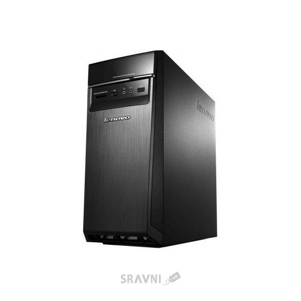 Фото Lenovo IdeaCentre 300 (90DA00SGUL)