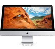 Фото Apple iMac 21.5 (Z0PE0006P)