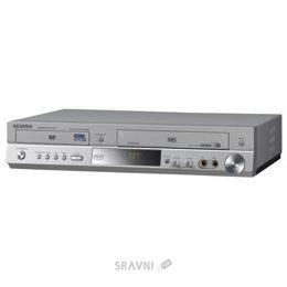 Samsung DVD-V7500K