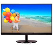 Фото Philips 234E5QHAB(W)
