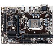 Фото Gigabyte GA-B150M-HD3 DDR3