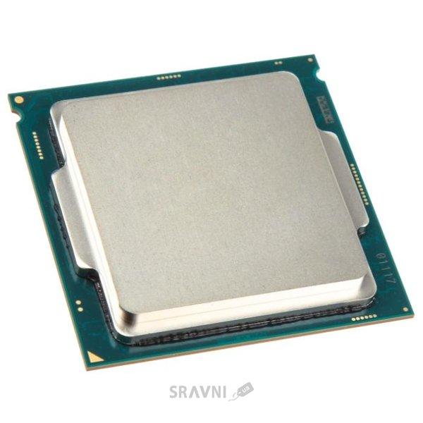 Фото Intel Core i3-6300T