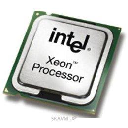 Intel Quad-Core Xeon E5420