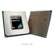 Фото AMD ATHLON X2 7750