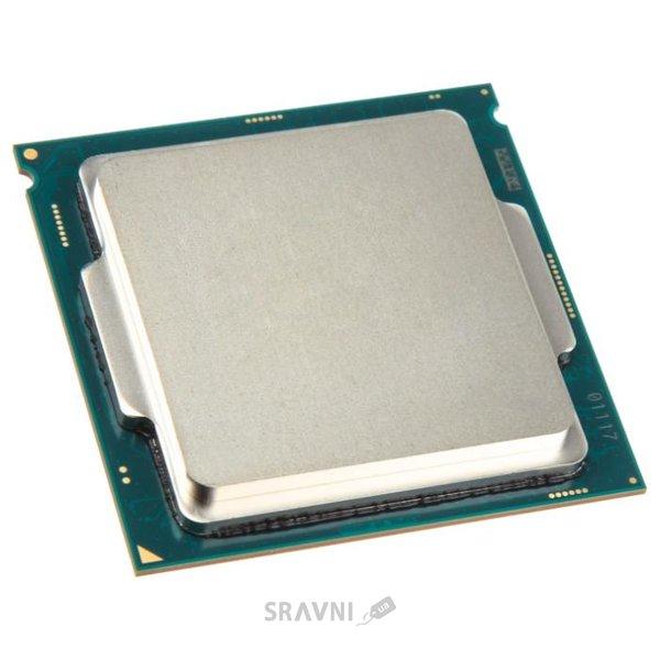 Фото Intel Core i5-6402P