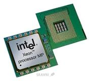 Фото Intel Quad-Core Xeon E7420
