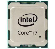 Фото Intel Core i7-6850K