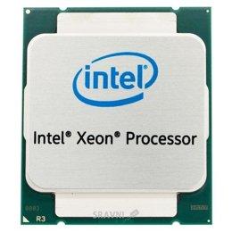 Intel Xeon E5-2620 V3