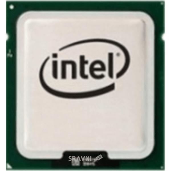Фото Intel Xeon E5-2470 V2