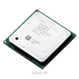 Intel Celeron D336