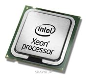 Фото Intel Quad-Core Xeon X3330
