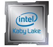 Фото Intel Core i7-7700