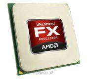Фото AMD FX-6100