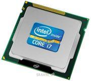 Фото Intel Core i7-3820