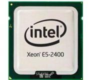 Фото Intel Xeon E5-2403