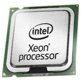 Цены на HP 418322-B21 Процессор HP Xeon 5140 2.33G DC for DL380 G5 Xeon - 5140 Product Model - 1 Packaged Quantity - Processor Upgrade - Intel - Dual-core (2 Core) - 2.33 GHz Clock Speed - 4 MB L2 Cache - 65 nm Process Technology - Socket J LGA-771 - Hewlett-Pack, фото